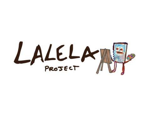 Lalela