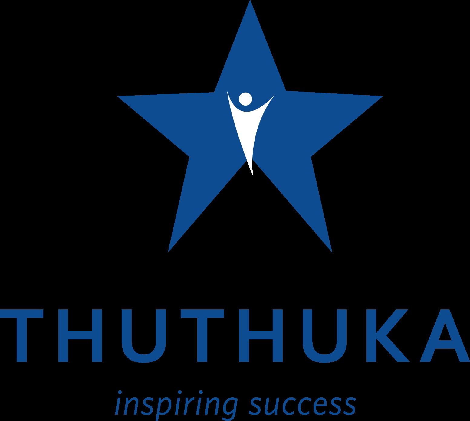 Thuthuka