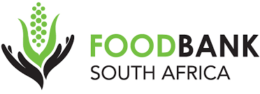 Food Bank South Africa