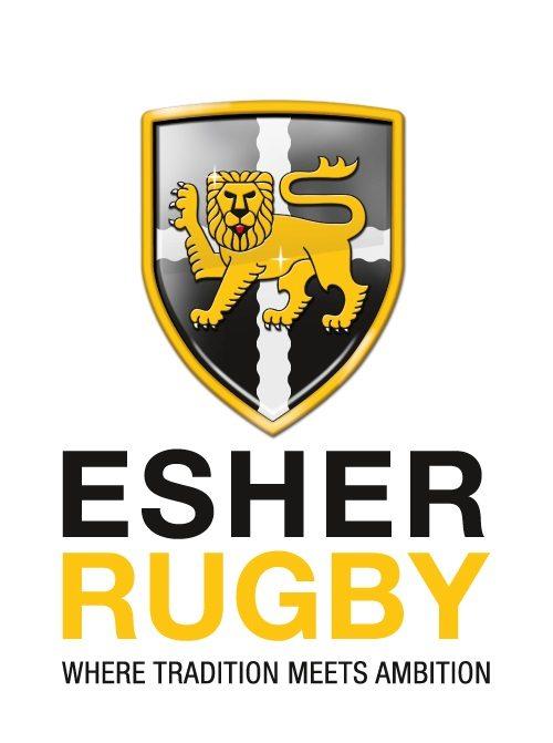Esher Rugby Club