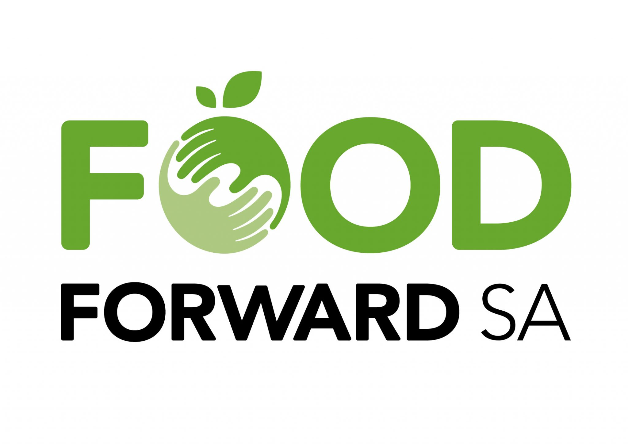 FoodFoward SA