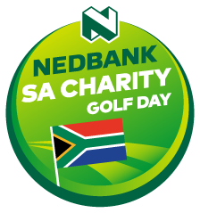 The Nedbank South African Charity Golf Day